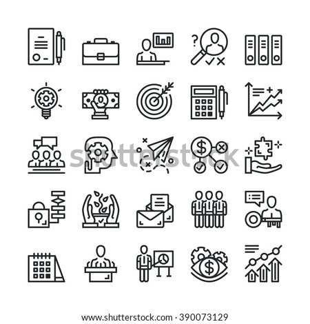 Set 16 Universal Editable Icons Can 515104081 further munication Plan Diagram furthermore Search Vectors further Human icon likewise 402537262. on training strategy outline
