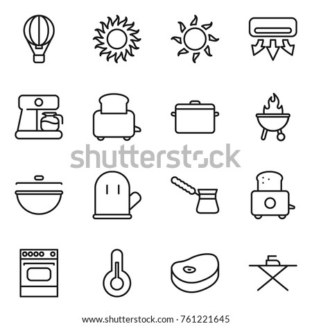 turks stock images  royalty