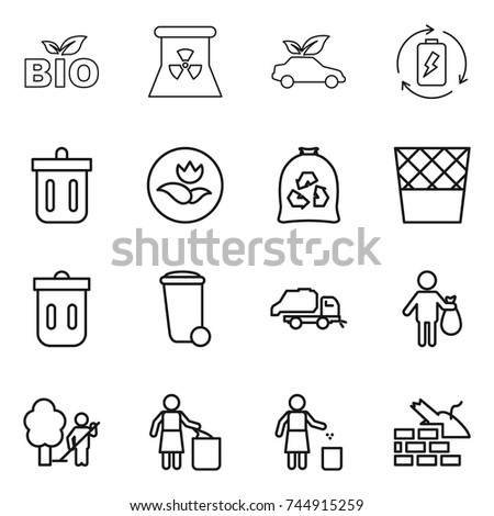Facilities additionally Various Authors Ecodefense A Field Guide To Monkeywrenching further  besides Trash car further Lfmitch. on tire landfill