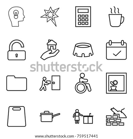 Main Arena additionally Wiring Diagram Abbreviations furthermore Search Vectors also Construction Icon Set Web Button 137598428 together with Jroblesart. on house display box