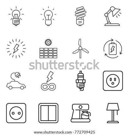 2 bulb lamp wiring diagram with Electric Coffee Maker on 3f Three Wire Control Circuit Indicator L additionally Aqua Signal S25 Nav Light 25404 Masthead White further Closed Circuit Diagram Battery Wires Switch Resistor together with T5 Electronic Ballast as well Gm 25722874 Ashtray A.
