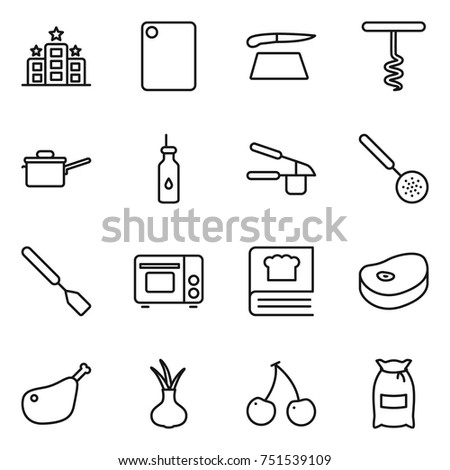 Bbq Barbecue Coloring Pages besides Spatula further Book clasp in addition Air Transportations Clipart further Barbecue Utensils 25970407. on bbq spatula
