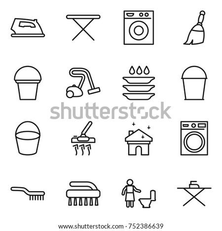 vacuum pump logo sewage pump wiring diagram