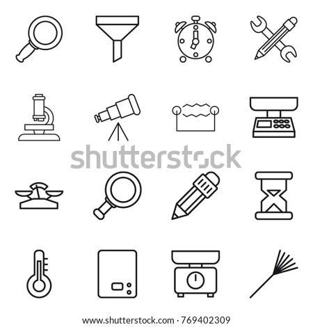 switch gear icon pants on fire icon wiring diagram