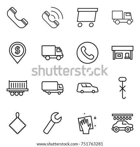 gas station delivery do rag stock images royalty free images vectors shutterstock