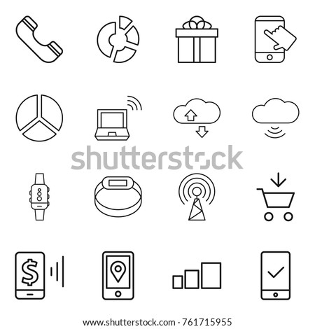 cloud template with lines - coloring pages social media icon coloring pages