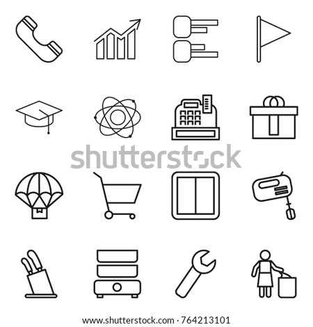Stock Vector Electric Extension Cord Power Surge Multiple Socket also Nike Sport Wristband furthermore Ford 2008 Escape Hybrid Factory Owners Manual Softcover also Led Stop Tail Light Red furthermore Wire Harness Cartoon. on motorcycle safety power