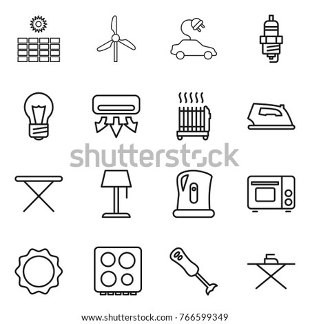 Check Valves moreover Pots Telephone Wiring Diagram also Basic Telephone Jack Wiring Diagram moreover Usb Connection Design Vector Illustration Eps10 238831195 furthermore Induction icon. on plug in phone line