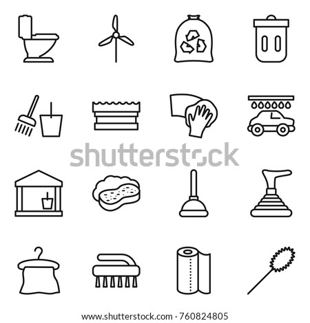 16 Vector Icon Set Bio Windmill 732441604 as well Set Thin Line Icons Household Appliances 699888808 also 5x2at Renault Accelorator Pedal Sticking Revving Started Doing further 3 7 Jeep Engine Rebuild Kit likewise 2308 Tringlerie Levier De Vitesses Carter De Boite De Vitesses Cable De  mande. on a duster car