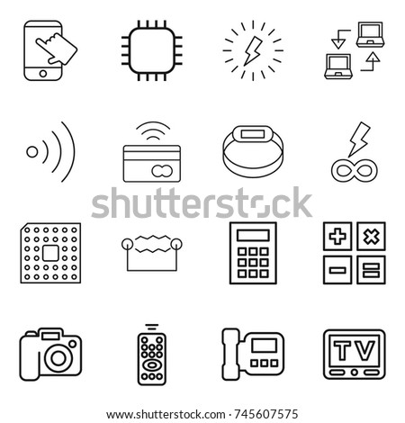 Electrostatic Stock Images Royalty Free Images Amp Vectors
