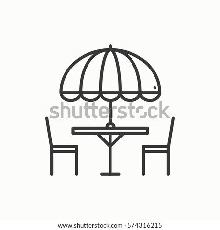 Patio set likewise Patio Furniture Clipart moreover B00hajndik in addition Ateliers 234 as well Aluminium Garden Furniture Greg Wallace Firepits Antique Bronze. on outside patio furniture