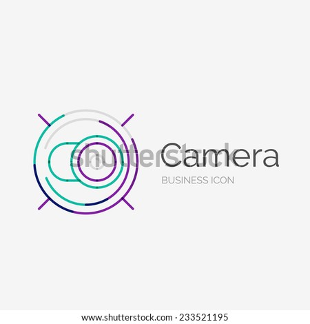 Stock images royalty free images vectors shutterstock for Modern cleaning concept