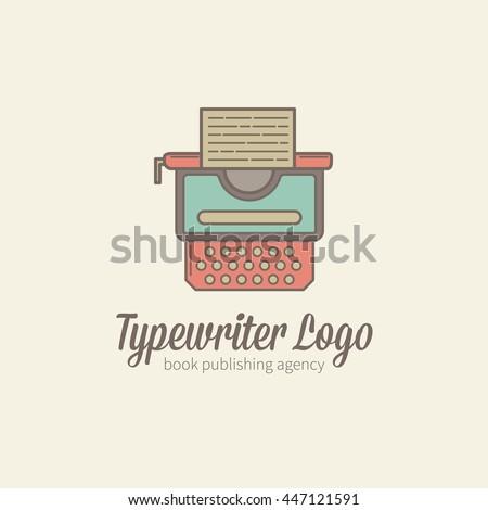 Copywriting symbols