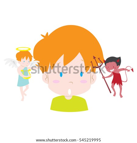 Making-good Stock Vectors, Images & Vector Art | Shutterstock