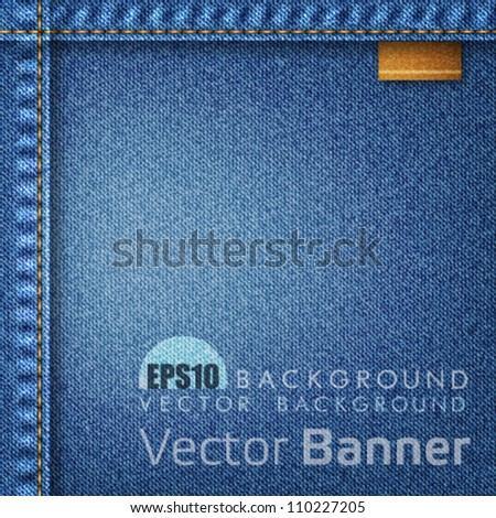This illustration is an EPS10 file and contains several transparencies blend. Vector illustration scale to any size. - stock vector