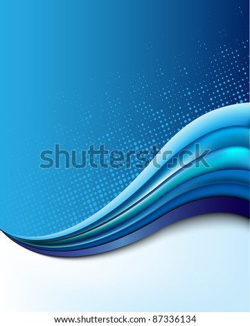 This image is a vector illustration and can be scaled to any size without loss of resolution. This image will download as a .eps file and can be edited with any vector editing software. - stock vector