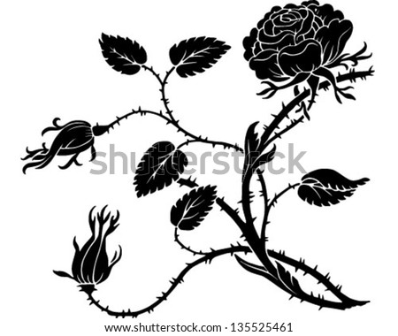 Search furthermore Stock Photography Logging Truck Image970402 also Scroll corner border clip art together with Stock Vector Deer Head Tattoo Psychedelic likewise Print Of Foot Mark Shoe Boot Tracks Grunge Traces Vector Footmark Boot Print Sole Footprint 59558. on red christmas tree