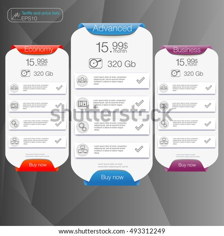 Collection pricing plans websites applications hosting for Site plan app