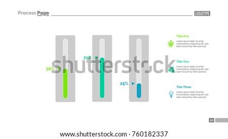 columns template