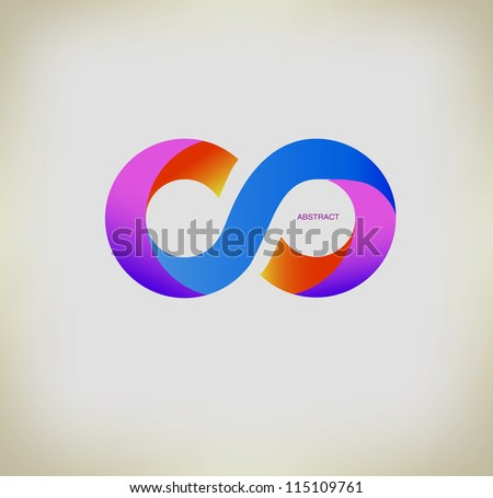 three-dimensional quality vector-icon  with a lot of variety ideal for business , flayer and presentation/Set of elements - stock vector