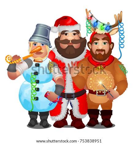 male. adult snowman funsies costume. fun world costumes dragon ninja kids costume medium. funny christmas costumes. funny christmas costumes for women 1. Christmas Wallpaper - Christmas Wallpaper - 웹
