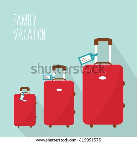 Suitcase Stock Images Royalty Free Images Vectors