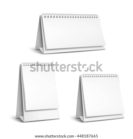 Table Calendar Stock Images, Royalty-Free Images & Vectors ...