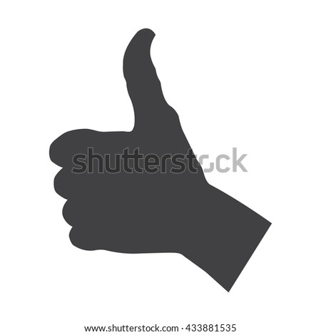 Thumbs up Icon Vector. Thumbs up Icon JPEG. Thumbs up Icon Picture. Thumbs up Icon Image. Thumbs up Icon Graphic. Thumbs up Icon JPG. Thumbs up Icon EPS. Thumbs up Icon AI. Thumbs up Icon Drawing