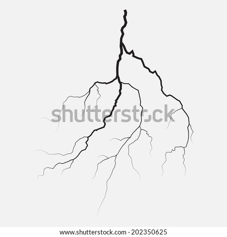u0026quot static electricity u0026quot  stock images  royalty