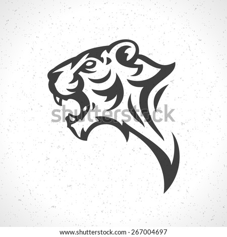 https://thumb7.shutterstock.com/display_pic_with_logo/331132/267004697/stock-vector-tiger-face-logo-emblem-template-mascot-symbol-for-business-or-shirt-design-vector-vintage-design-267004697.jpg