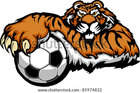Tiger Mascot Stock Images, Royalty-Free Images & Vectors ...
