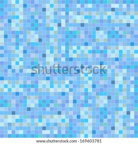 tile squared background used design ideas stock vector 169603781 shutterstock. Black Bedroom Furniture Sets. Home Design Ideas