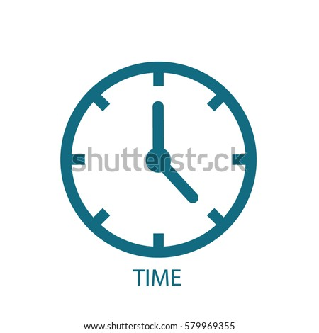Clock Stock Images Royalty Free Images Amp Vectors