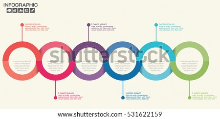 Diagram Stock Images Royalty Free Images Amp Vectors