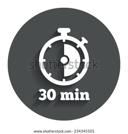 minute stock images royalty free images vectors. Black Bedroom Furniture Sets. Home Design Ideas