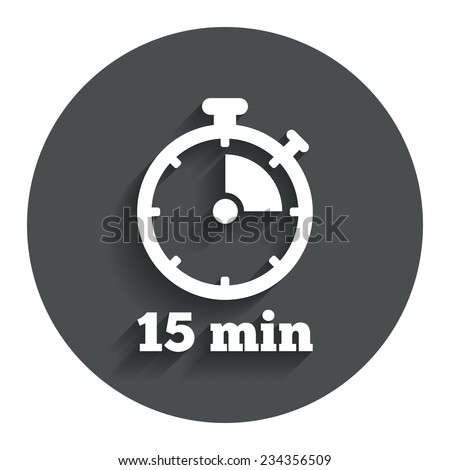 Minute Stock Images, Royalty-Free Images & Vectors | Shutterstock