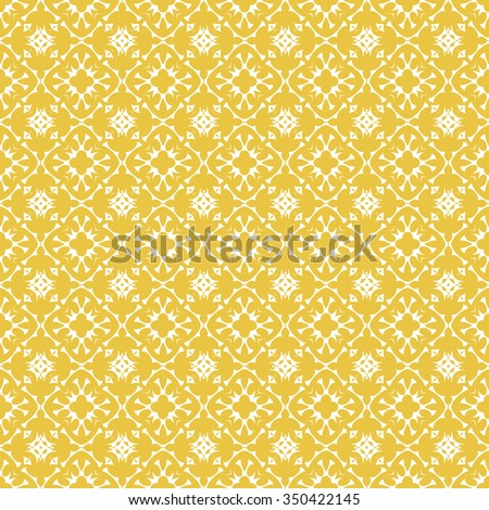Tints of Festival Seamless pattern, Abstract Seamless pattern, Vector Seamless pattern. Repeating geometric, Seamless floral pattern - stock vector