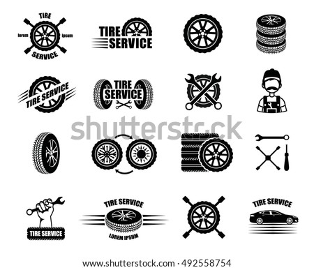 Image Result For Car Tire Pressure