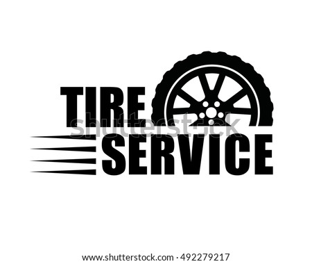 Image Result For Car Tire Machine