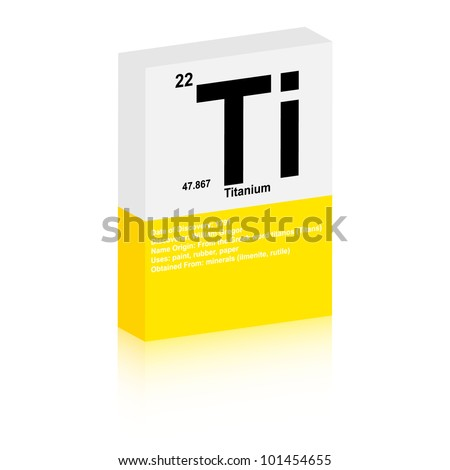 4 periodic table chart pic periodic chart table pic urtaz Choice Image
