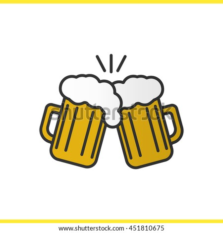 Cheers Stock Images, Royalty-Free Images & Vectors ...