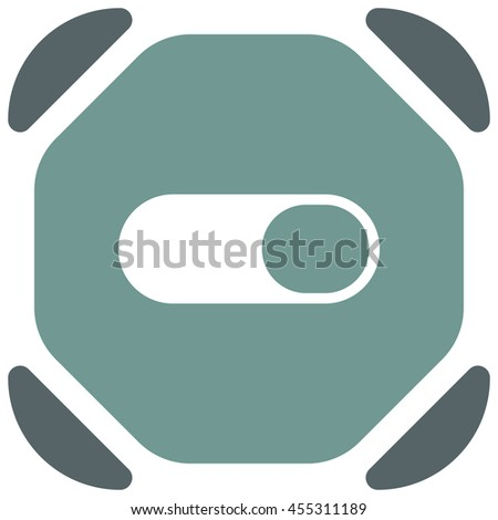 """toggle Button"" Stock Photos, Royalty-Free Images ..."