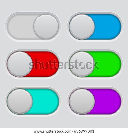 On Off Button Stock Images, Royalty-Free Images & Vectors ...