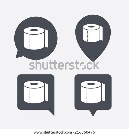 toilet speech Todo lo necesario para automatización, medición y control.