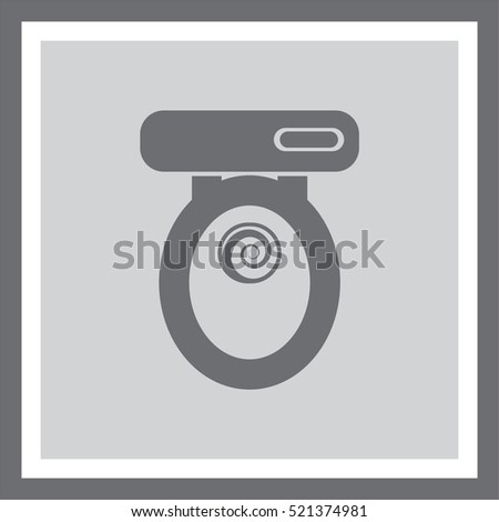 Toilet Seat Stock Photos Royalty Free Images Vectors