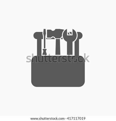 Image Result For Gaming Logo For Foldera