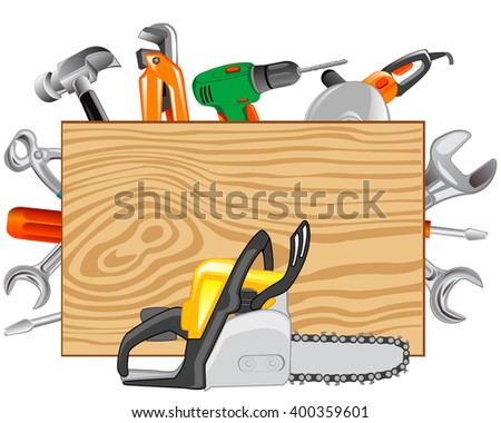 Tools joiners and metalworking
