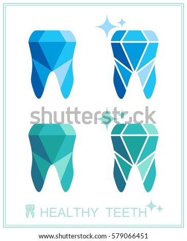 Modern Tooth Stock Images, Royalty-Free Images & Vectors ...