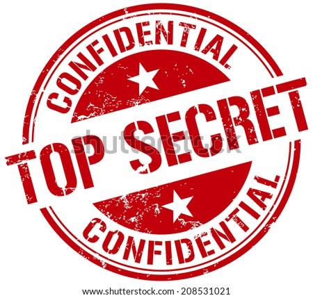 top secret png wwwpixsharkcom images galleries with