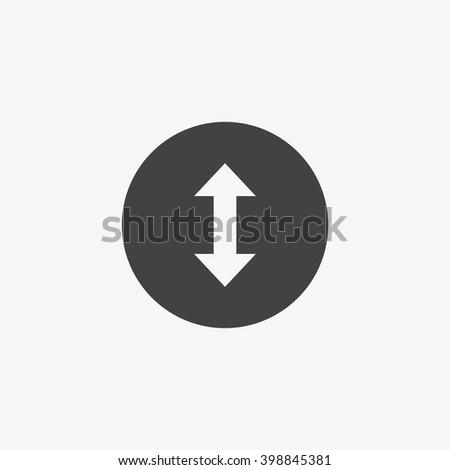 Torrent Icon, Torrent Icon Vector, Torrent Icon Flat, Torrent Icon Sign, Torrent Icon App, Torrent Icon UI, Torrent Icon Art, Torrent Icon Logo, Torrent Icon Web, Torrent Icon JPG,  Torrent Icon EPS - stock vector